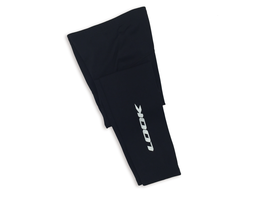 Look Arm Warmers SL