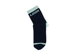 Look Classic Socks black S/M 17