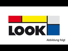 Look Complete Head Set Kit 785