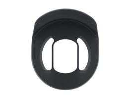 Look Compression Ring 795 Blade