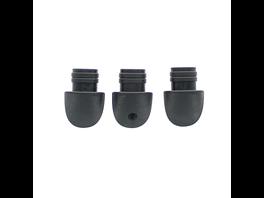 Look Di2/Etap Mounting Plugs Kit 785