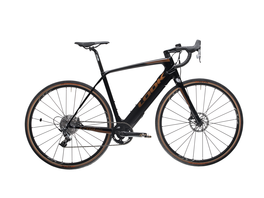 Look E-765Gravel OptDisc Force1x11 RS370