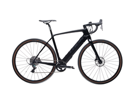 Look E-765Gravel OptDisc Rival1x11 RS171