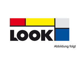 Look Kéo 2 Max Pedale