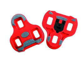 Look Kéo Grip Pedalplatten