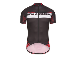 Look Men Pro Team Jersey