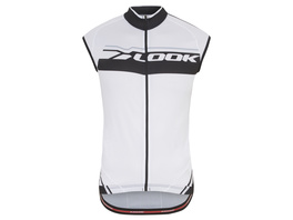 Look Men Pro Team Jersey SL
