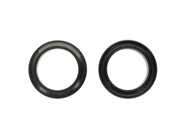Look Press Fit PF30 73mm Adapter Kit