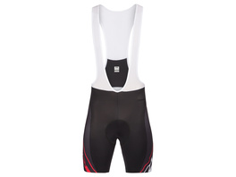 Look S16 M Bibshort Pro Team