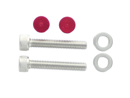 Look Screw + Cylindrical Nut 920/986