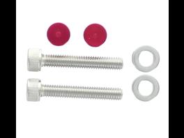 Look Screw + Cylindrical Nut 920/986