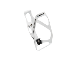 Look Super Light Bottle Cage