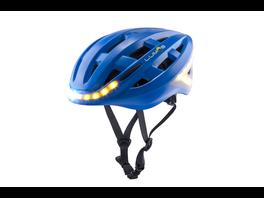 Lumos Kickstart Fahrradhelm (refreshed)