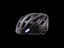 Lumos Kickstart Lite Fahrradhelm (refreshed)