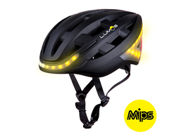Lumos Kickstart Mips Fahrradhelm (refreshed)