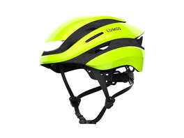 Lumos Ultra Fahrradhelm