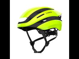 Lumos Ultra Mips Fahrradhelm