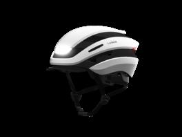 Lumos Ultra Mips+ Fahrradhelm