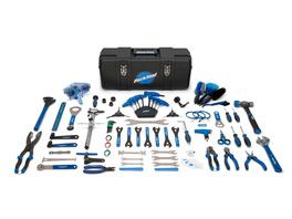 Park PK-2 Professional Tool Kit