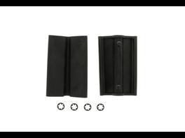 Park Tool 1002 Manschette für Klaue 100-3X