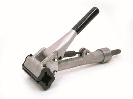 Park Tool 100-3C Halteklaue 3C (Ersatz)
