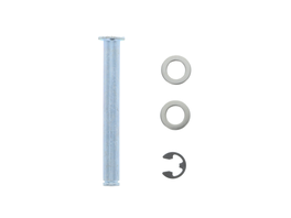 Park Tool 107S-2 Clamp Replacement pin w/cirl