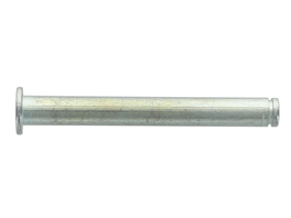 Park Tool 107-1 Clevis Pin 5/16 x 2-1/2