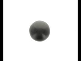 Park Tool 110 S Ball knob FCG-1/HHP1/PRS