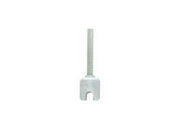 Park Tool 112S Lock block bolt assembly
