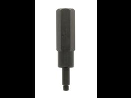 Park Tool 118S Adjusting barrel PRS-2-7