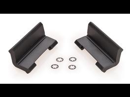 Park Tool 1259 Manschette: Klaue 100-4X/6X/7X/15X