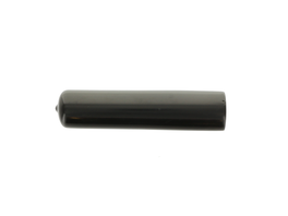 Park Tool 138 Handle grip PRS2/3/4/5/7 PCS1/2