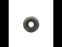 Park Tool 1586: Presta Seal INF-1