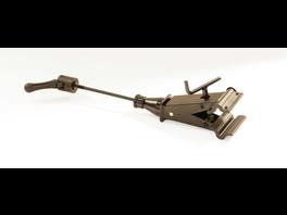 Park Tool 1675: Klaue für PCS-9