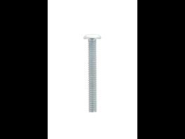 """Park Tool 187-2 D bolt 1/4 - 20 x2""""  - PCS-1"""