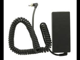 Park Tool 2147 Power Supply/Cord Assem.PRS-33