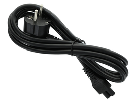 Park Tool 2148-EU Power Cord - PRS-33