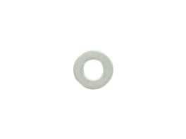 """Park Tool 231-2 washer 3/8"""" SAE TS-2/3 / SS-1"""