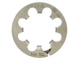 "Park Tool 608 Gabelgew.Ersatzschneider 1-1/4"""