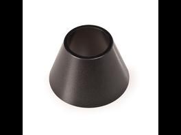 Park Tool 750.2 Centering Cone Adaptor HTR-1