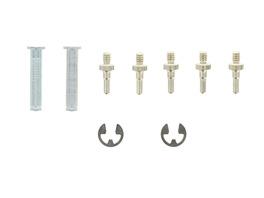 Park Tool 808 CT-2 Repair-Kit (für 400-01-97)