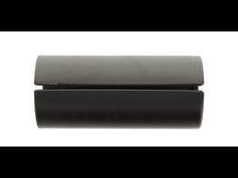 Park Tool 926 PCS-4 Nylon Shim