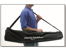 Park Tool BAG-15 Transporttasche für PRS-15