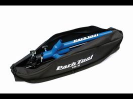 Park Tool BAG-20 Transporttasche für PRS-20