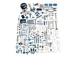 Park Tool BMK-254 Base Master Tool Kit