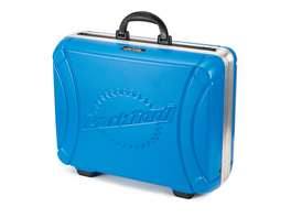Park Tool BX-2.2 Blue Box Werkzeugkoffer