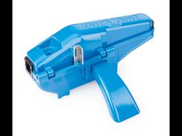 Park Tool CM-25 Werkstatt-Kettenreinigungsgerät