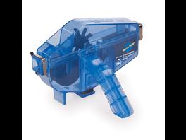 Park Tool CM-5.2 Kettenreinigungsgerät