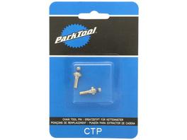 Park Tool CTP-C Ersatzstift CT-1,2,3,5,7(2St)