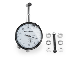 Park Tool DT-3i.2 Dial Indicator